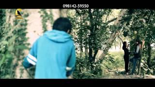 CANNARY TONES Kise naal pyar pa ke (Sad Song)
