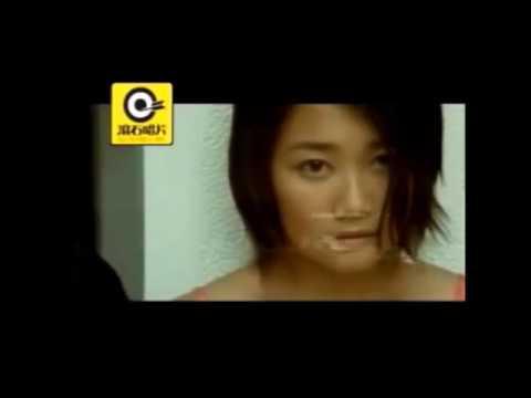 Lu Kuo Yu I Thien (lirik Dan Terjemahan)