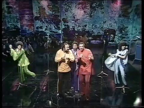 Fifth Dimension - Hits Medley