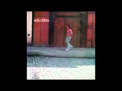 edu lôbo - gloria - missa breve (odeon, 1973)