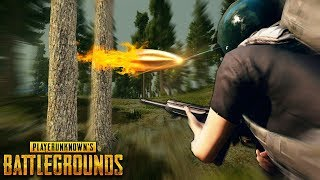 BEST SHOT IN PUBG HISTORY..!! | Best PUBG Moments and Funny Highlights - Ep.164