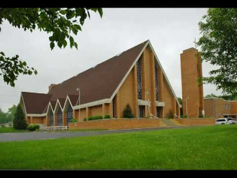 Congregational Hymn - Evangelical Lutheran Church