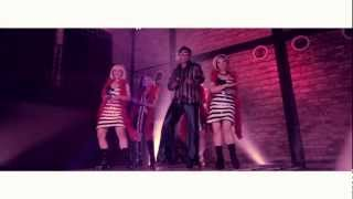 Kandang Leh Kozhi - Vikadakavi feat. Suresh Peters, Crime Minista