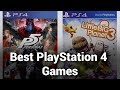 Tubidy 10 Best PlayStation 4 Games 2019 - Do Not Buy PlayStation 4 Game Before Watching this video - Review