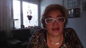 Arjen kemikaalit: MCS monikemikaaliyliherkkyys, mikrobiologian dosentti Tamara Tuuminen