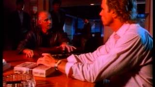 Without Mercy   Frank Zagarino 1995 (English)