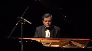Schumann - Fürchtenmachen (Kinderszenen Op.15 No. 11) | Sergejs Osokins