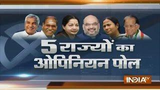 Popular Videos - Opinion poll & India