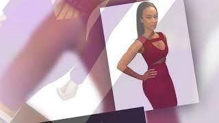 ✅Top 10 Best Se xy Dresses For Women