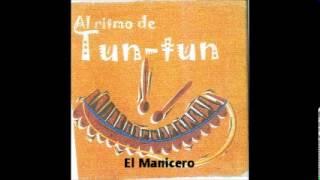 marimba nicaraguense 2