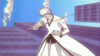 Bleach Episode 666 amv