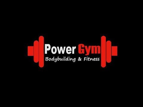 Power Gym Club Mix Training (mix by U.K.S) 2014