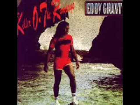 Till I Can't Take No More - EDDY GRANT mp3
