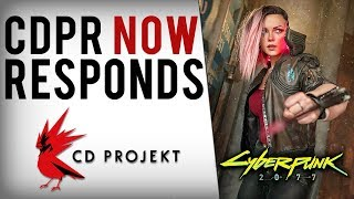 CD Projekt Red Responds To Concerns Over Cyberpunk 2077 Multiplayer Including Microtransactions...