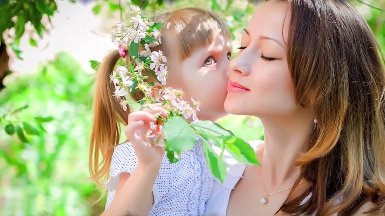 Самые красивые мамочки фото, голые мамочки в фото эротике - красивые мамки 14 фотография