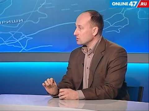 Русская политика 4