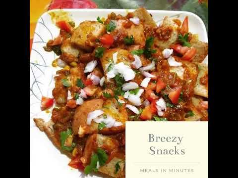 Snacks Ideas  Snacks Recipes  Recipes  Instant snacks Recipes    Breakfast Recipes  Rasoi.me