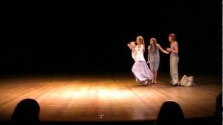 I have a dream / Honey honey - Mamma Mia - On Broadway