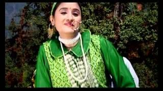 Vimla Tanduli Ki Taand - Garhwali Video Song | Purbu Badnaam Hwege