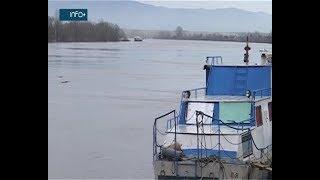 Rijeka Sava i dalje raste