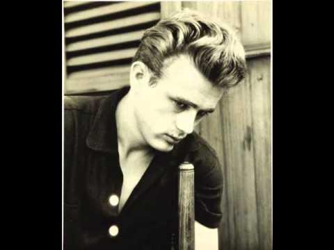 Bonnie Tyler: James Dean, Tribute To James Dean