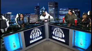The Corey Holcomb 5150 Show 3.24.2020 Corona TV