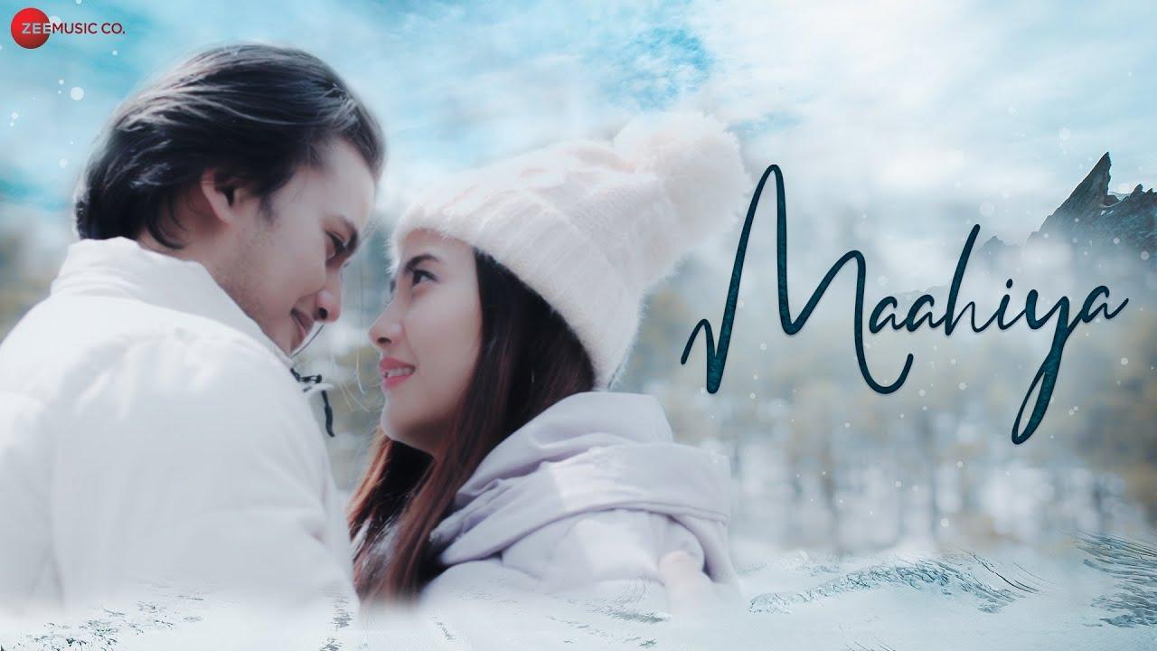 Maahiya - Udit Chettri & Harjot Kaur | Utsav Gurung | Trishala Tamang | Sushma Gurung
