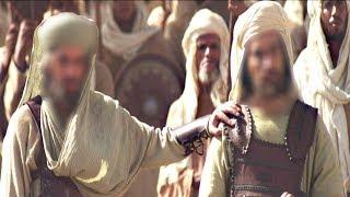 ماذا فعل عمر بن الخطاب عندما قابل قـ ـاتل اخية شهيد اليمامة