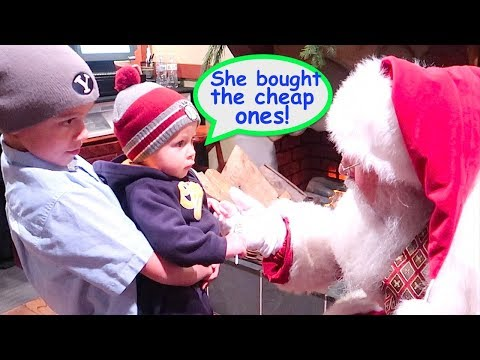 I saw mommy kissing Santa Claus || Gacha Life GLMV from YouTube · Duration:  2 minutes 1 seconds