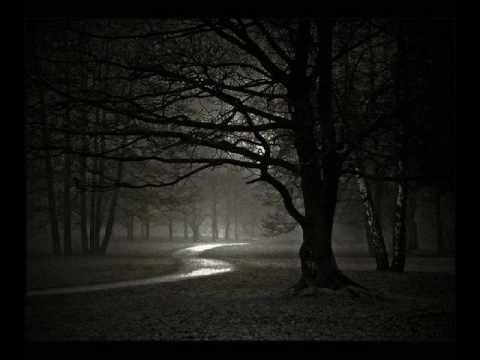 Disturbed music: Darkness
