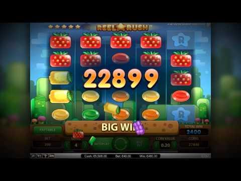 Fairy land 2 игровые автоматы