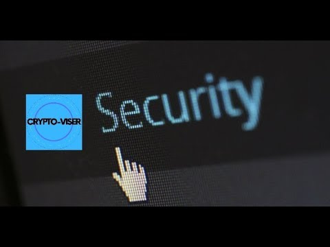Bitcoin Has Hit Bottom, EOS Blockchain Service Backdoors Into User Accounts