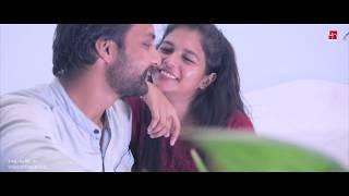 Video Aa Bhi Jaa   Female cover   Bidisha Biswas   Sri Jagannath Audio Studio   Fillam Studio   download MP3, 3GP, MP4, WEBM, AVI, FLV Agustus 2018