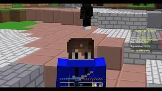 SURVİVAL GAMES: 8 KILL ALMAK!? #2