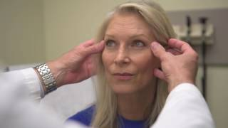 Botox injections: What to expect