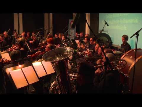 "@LilliSom ""Quartfonie"" composed by Leo Samama"