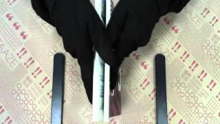 TAAZE|讀冊生活網路書店「少年陰陽師(27):狂風之劍」,找二手書請至...