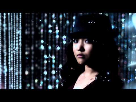 "Charice - ""Louder"" [Official Music Video]"