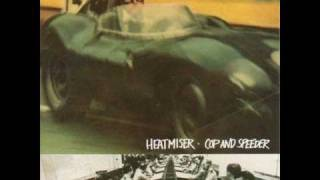 Heatmiser - Something to Lose (1994)