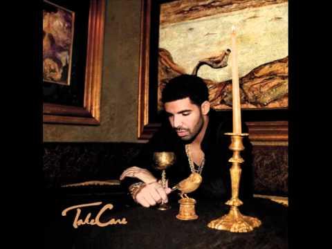 Drake - Shot For Me (Instrumental)