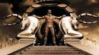 Большое Кино - 300 спартанцев: Расцвет империи
