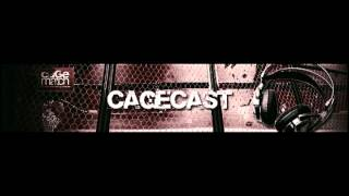 CageCast #70: Review von WWE TLC: Tables, Ladders & Chairs 2012
