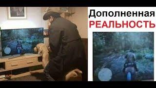 Download Лютые приколы. ЛЮТЫЙ геймер Mp3 and Videos