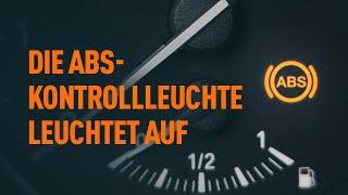 Scheibenbremsen am Peugeot 307 SW wechseln - kostenlose Video-Tipps