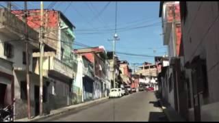 Liberen a Gilber Caro, el video que estremece a toda Venezuela!