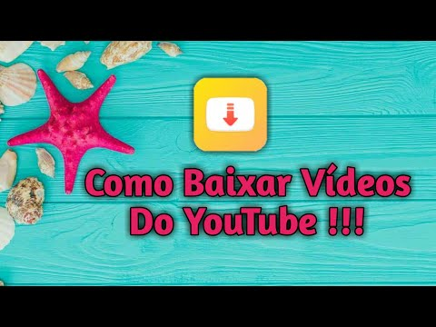 como-baixar-vÍdeos-do-youtube!-(pedido)