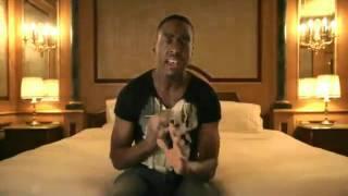 rj ft pitbull u know it ain t love clip officiel 2012