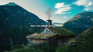 Built By Titan - Will You Grow Old With Me (with Skybourne & Siren Ventura) [Official Audio]
