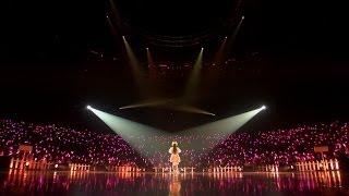 2014年2月22日――中川かのん starring 東山奈央 2ndコンサート!!感動の...