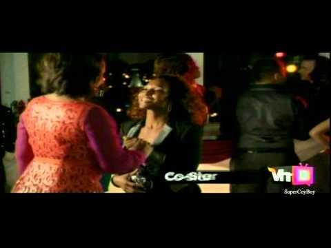 Chilli - Flirt (2012)